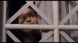 映画情報サイト MOVIE Collection [ムビコレ] http://www.moviecollecti...