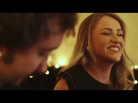 "Caroline Keane and Tom Delany ""John Kelly's Old Concertina Reel Set"""