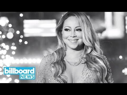 Mariah Carey Receiving the Icon Award She Deserves at 2019 Billboard Music Awards | Billboard News Mp3