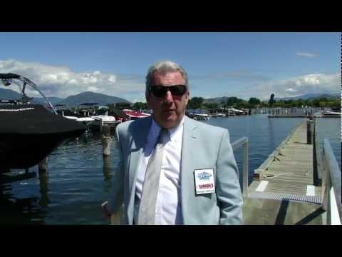 Big White Ski Resort - Kelowna Chamber of Commerce Member Testimonial