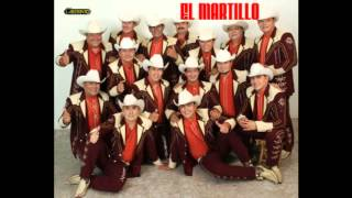 GRUPO LABERINTO EL MARTILLO Primer promocional de su nuevo cd EL PADRINO 2013