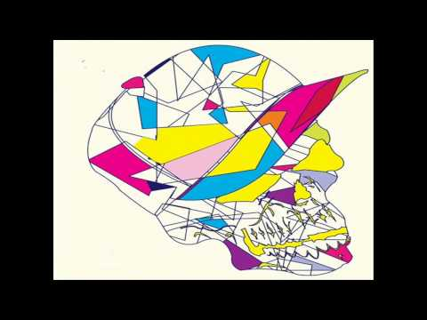 Jukebox the Ghost - Somebody (Savoir Adore Remix)