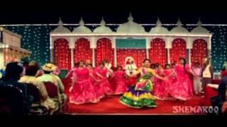 Sanam Bewafa - Part 8 Of 16 - Salman Khan - Chandni - Superhit Bollywood Movie