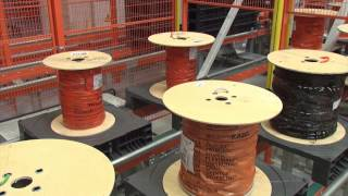 Siemens -  LAPP Kabel Ludwigsburg(, 2014-07-09T07:34:56.000Z)