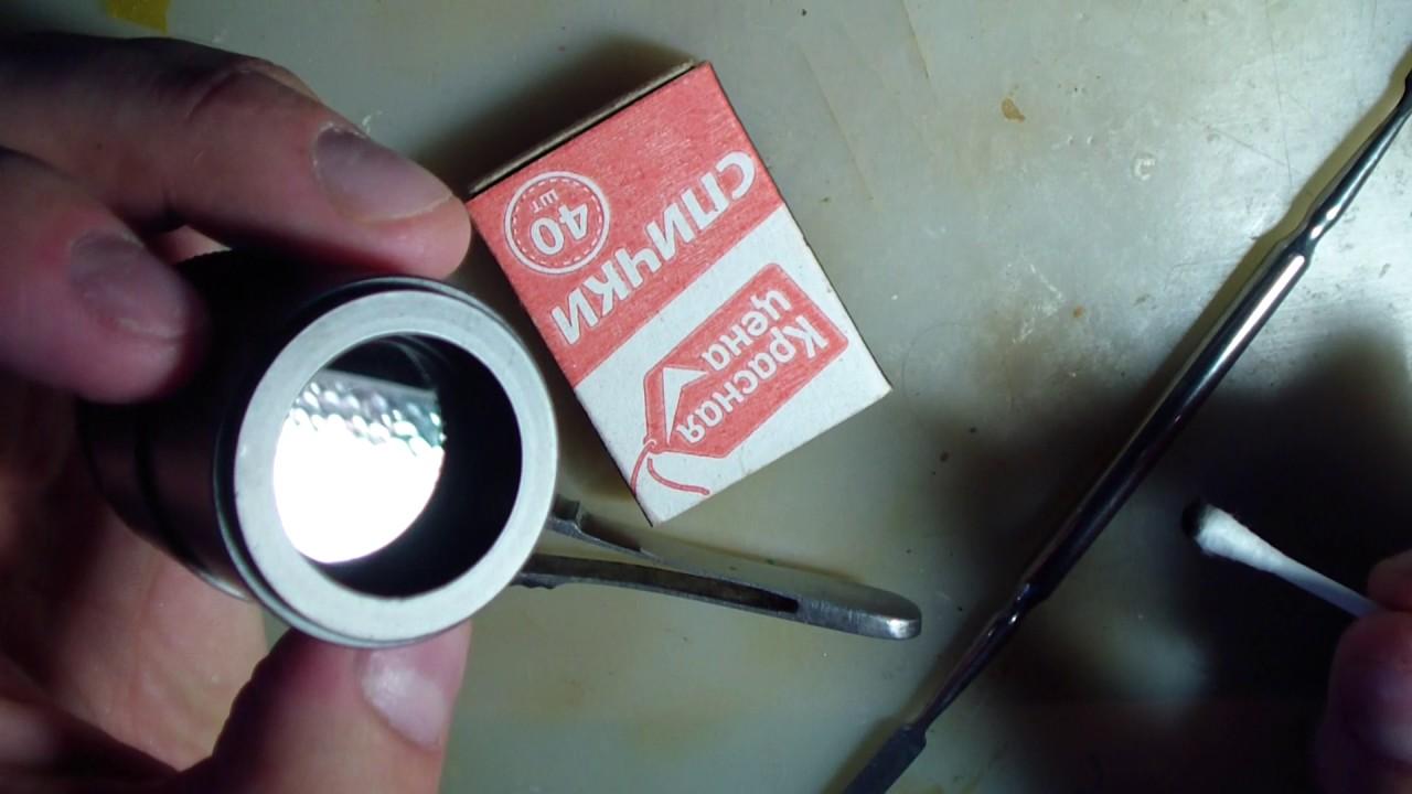 про италию чистка фото оптики сажей сарай, дровник
