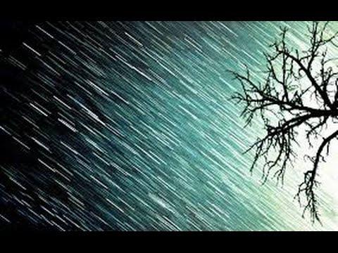 Musica Relax, Suono Pioggia e Temporale con Campane Tibetane