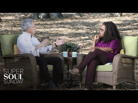 How Thinking Big Can Make You Happier | SuperSoul Sunday | Oprah Winfrey Network