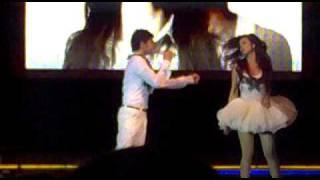 Liveshow Noo Phước Thịnh - vs Đông Nhi - 28.04.2011