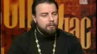 О венчании - прт. Дмитрий Смирнов