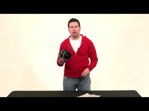 The Importance of Carrying a Camera Lens Cloth