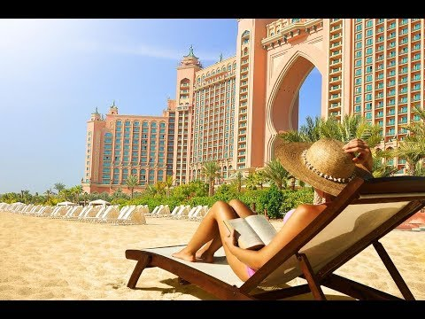 atlantis-the-palm,-dubai---experience-world-class-service.-review-by-hotel-world-24