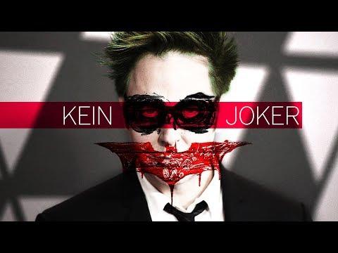 """Jared Letos """"Joker"""" fliegt aus James Gunns """"Suicide Squad 2"""""""