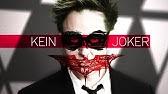 "Darum fliegt Jared Letos ""Joker"" aus ""Suicide Squad 2"""