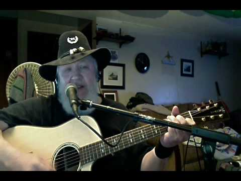 You Ain't Just Whistlin' Dixie - Bellamy Brothers by Jeff Cooper DCPA1