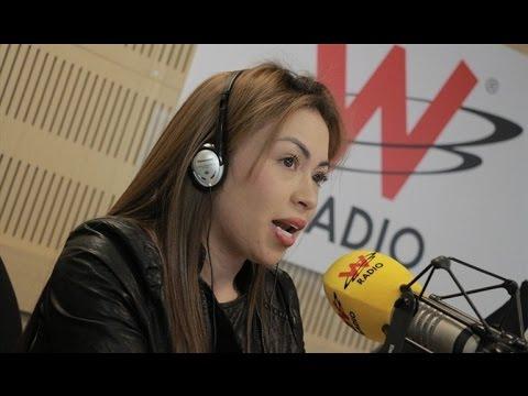 """""""Epa Colombia"""" habla con Vicky Dávila en La W"""