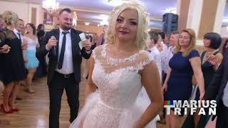 Adrian de la Severin LIVE Hore & Sarbe nunta Liliana si Stefan Filisanu