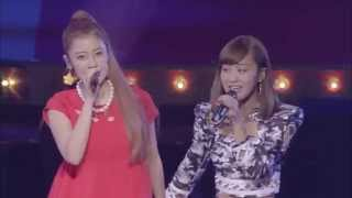 All rights reserved for UP-FRONT WORKS Co., Ltd. Berryz Koubou 10 S...