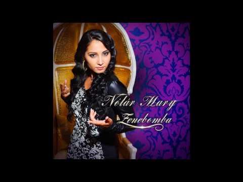 Nótár Mary - Pergető (Skyforce Label Zenebomba album)