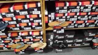 США. Обувь для плоскостопия, обзор и цены фирм VIONIC  и NEW BALANCE.