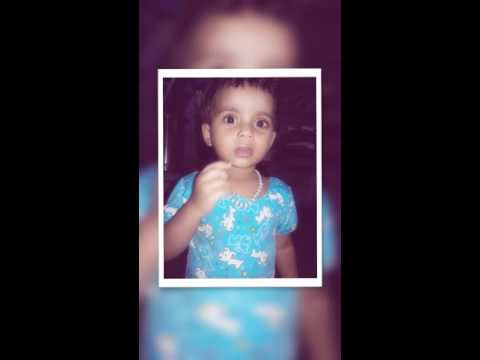 Arushi photos