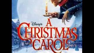 A Christmas Carol (2009) - Track 01 A Christmas Carol Main Title