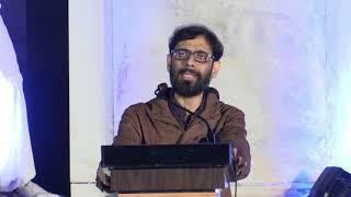 Tata Steel Kolkata Literary Meet 2020 Day 4 - Lila Majumdar er Lila