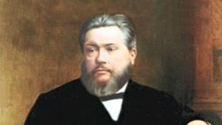 Charles Spurgeon - El Secreto del Poder de la Oración