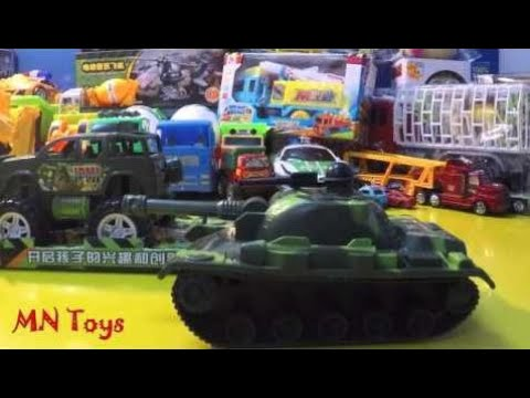 Atque Obterere Toy Militum Vehicles Soror Phoenix Piperis - Toy Piscinam Et Bellica Vehicles