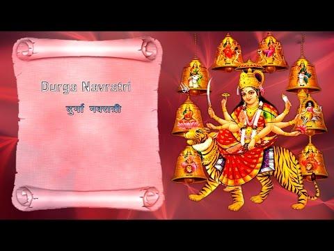 जो दर्श तेरा पावे__Jo Darsh Tera Paawe (Tappe) || Dr. Lata Pardesi || Hits Bhajan 2016