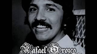 Rafael Orozco - Confesion