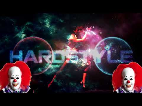 TANGO DANCE!!! ( HARDSTYLE ) 2017!!!! (final)...2