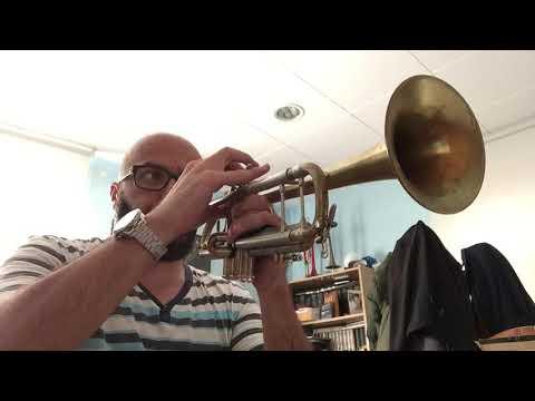 3x Botones De Dedo De Trompeta Instrumento De Lat/ón Musical Reparaci/ón De Piezas Accssory Blanco