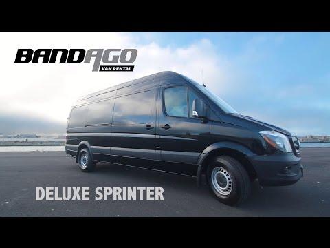 bandago-van-rentals---deluxe-sprinter