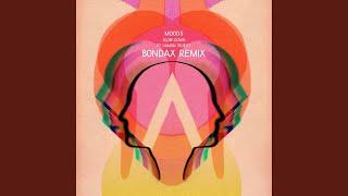 Cover images Slow Down (Bondax Remix)