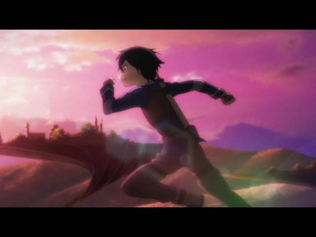 Nightcore  Cant Get Away by Rush Of Fools