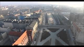 DTŚ Gliwice Grudzień 2015