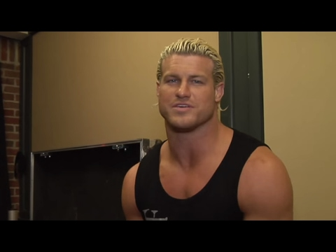 WWE Inbox - Superstars' favorite movie catch phrases - Episode 5