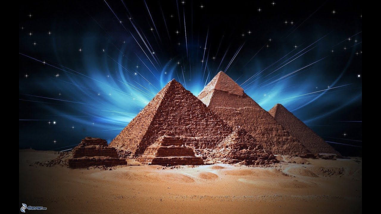 la porte des 201 toiles existe r 201 ellement fr conf 233 rence ancienne egypte