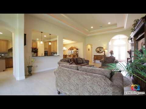 23484 Sanabria Loop, Bonita Springs, FL 34145 - Home for sale in Florida - 239Listing