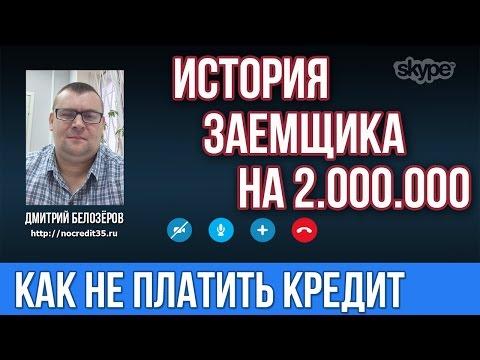 Филиалы ОТП Банк в Киеве -