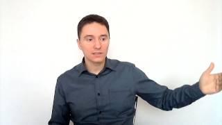 видео Школа иностранных языков как бизнес: особенности открытия лингвистического центра