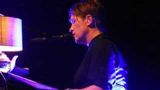 Rule The World - Mark Owen | Live from the O2 Academy, Bristol | 11/06/2013