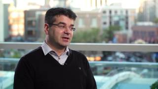 Predicting resistance to therapy in CLL