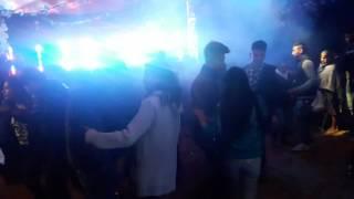 Cumbia Coqueta 2017 Grupo California [Sonido Galavicion En Emilio Carranza]]