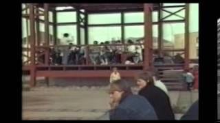 1983 004 Lars solberg