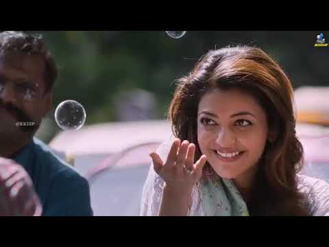 whatsapp status video song tamil download mp3