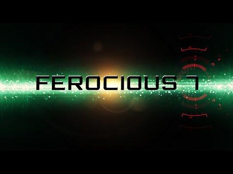 Ferocious 7.0