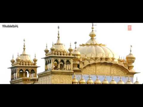مترجم-sarbjit-2016-hindi-720p-bluray