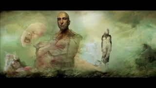 The Mummy - Ahmanet Graphic Novel - Own it Now on Digital HD & 9/12 on 4K Ultra HD, Blu-ray & DVD