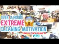 Gambar cover FALL CLEAN WITH ME MARATHON / OVER 2 HOURS OF INSANE CLEANING MOTIVATION / CLEANING ROUTINE / SAHM